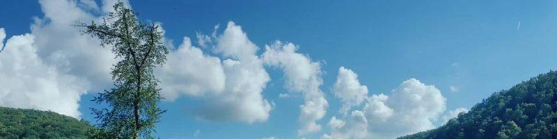 07. 28-29. – Hétvégi elvonulás nőknek: jóga, önismeret, pszichodráma