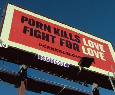 Miért mondj NEMet a pornóra? – pornó vs. ökohumanizmus